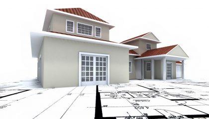 seguridad-en-la-compra-de-casas-sobre-plano