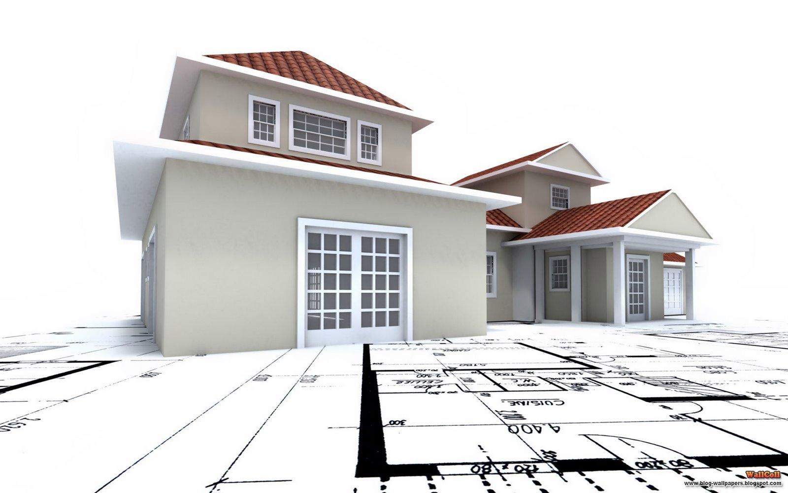 F rmulas de seguridad parar compra casas sobre plano - Seguridad de casas ...