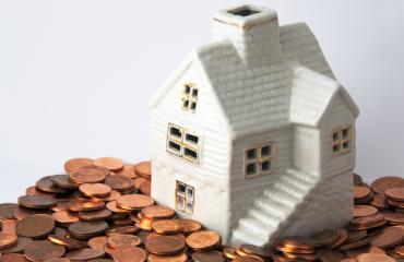 Visados de la vivienda