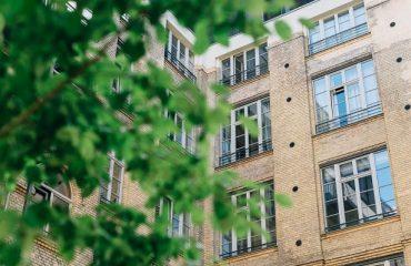 precio de la vivienda en andalucía